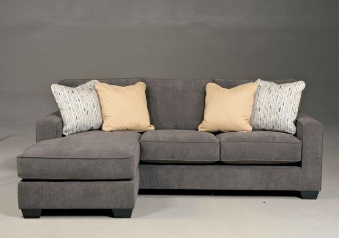 couch bauen m bel ideen innenarchitektur. Black Bedroom Furniture Sets. Home Design Ideas