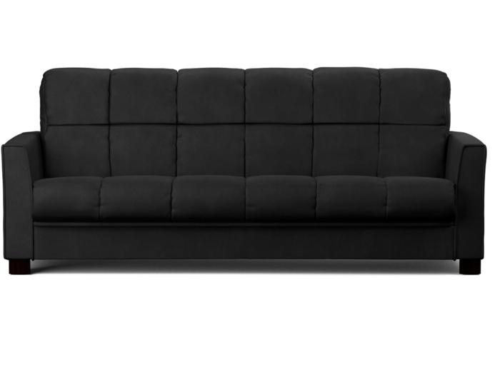 sofa-selber-bauen-sofa-selber-bauen