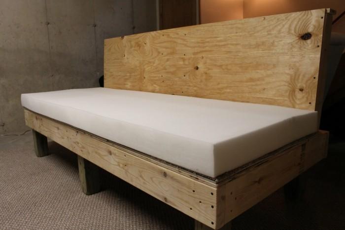 Sofa Selber Bauen Tolles Sofa Selbst Bauen