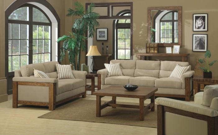 sofa-selber-bauen-vorschlag-wie-sie-ein-sofa-selbst-bauen