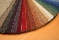 Mit Teppichen gestalten – Farbwirkung in Wohnräumen