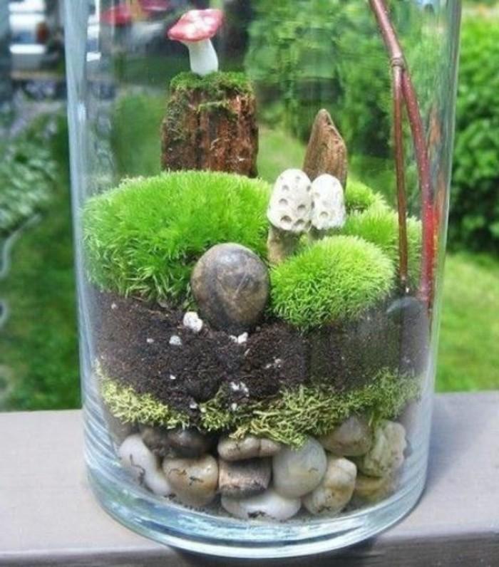 terrarium-selber-bauen--noch-ein-terrarium-selber-bauen