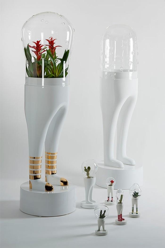 terrarium-selber-bauen-eine-idee-für-mini-terrarium