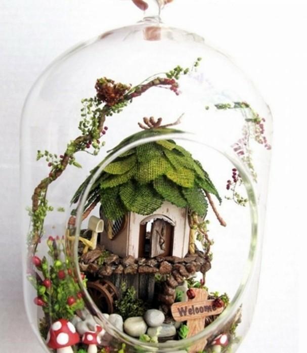 terrarium-selber-bauen-hier-ist-ein-mini-terrarium