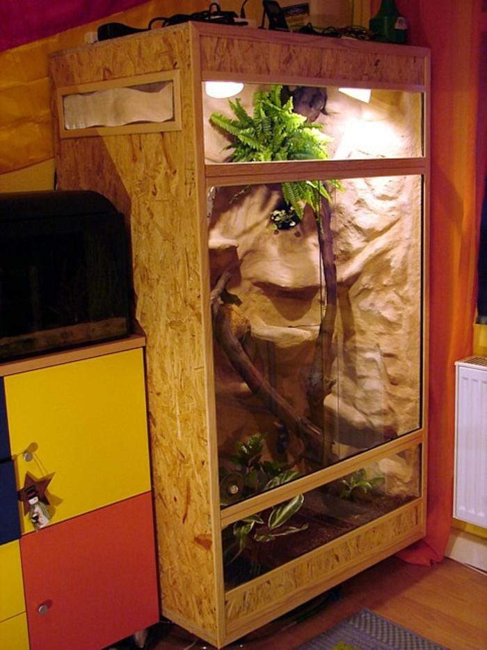 terrarium-selber-bauen-idee-für-ein-terrarium
