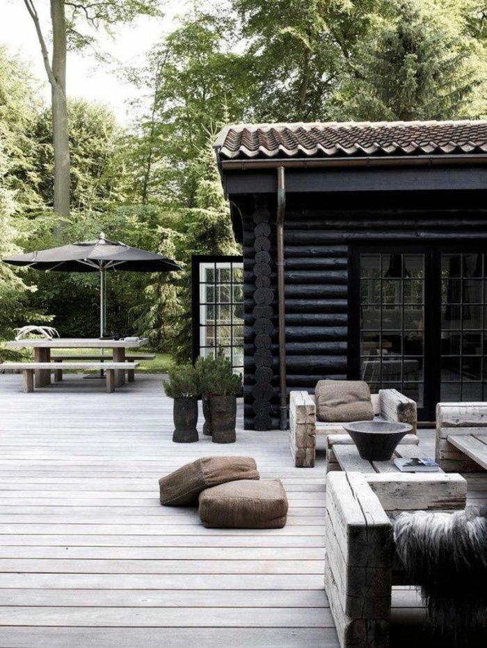terrasse-dekoration-minimalistisch-und-naturlich
