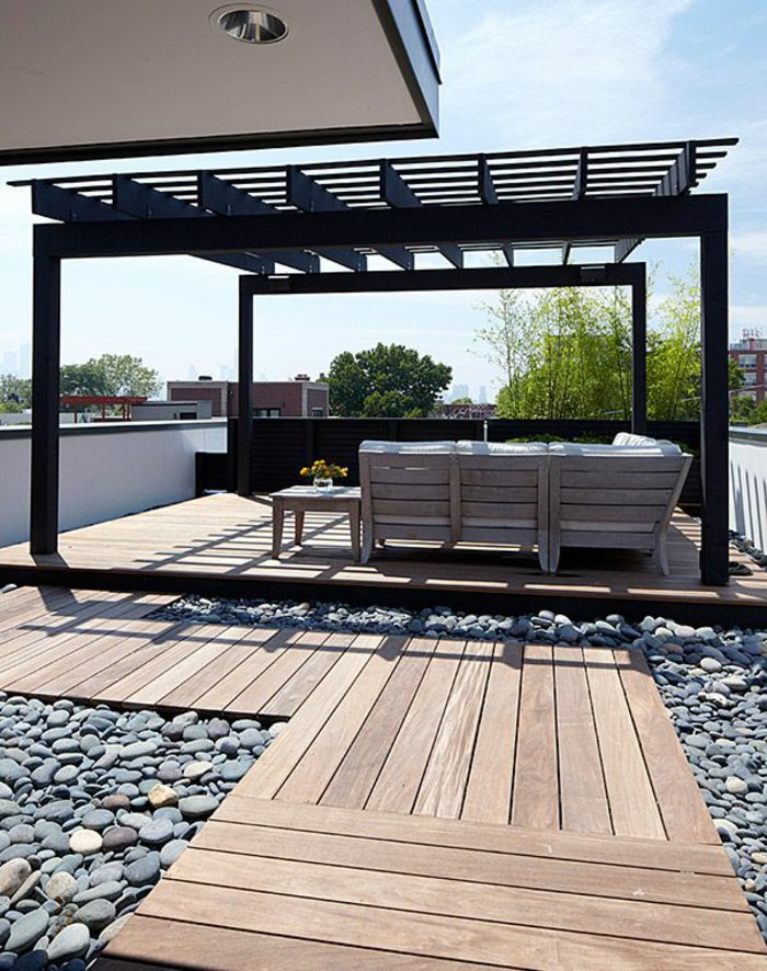 terrasse-dekoration-mit-einem-pergola