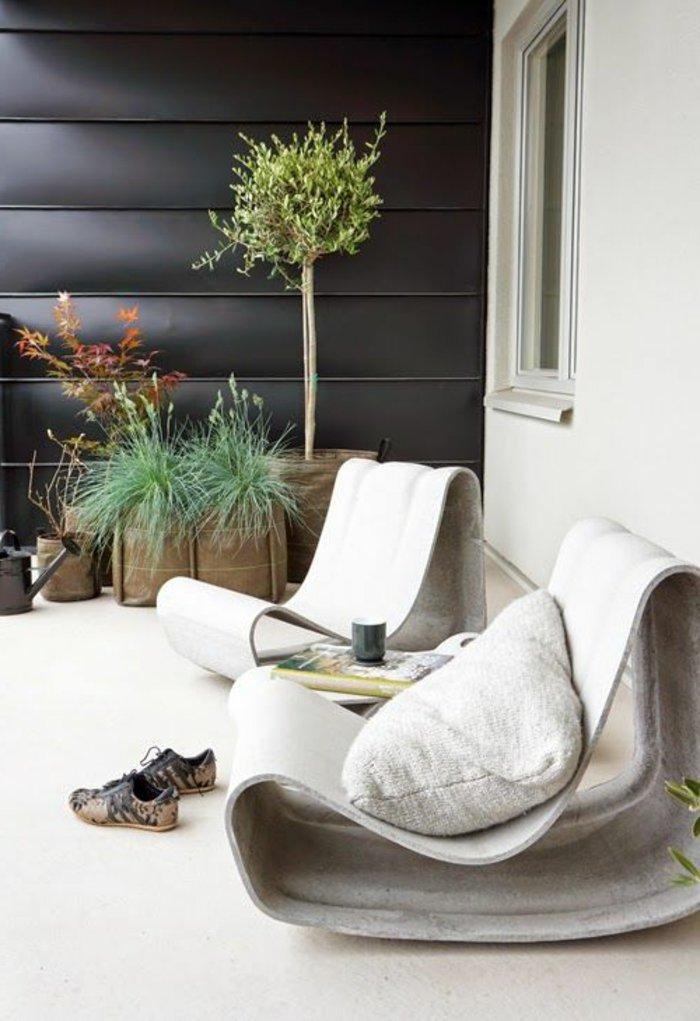 terrasse-dekorieren-mit-bonsei-baumen