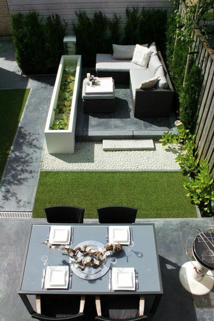 terrasse-dekorieren-wie-ess-und-wohzimmer