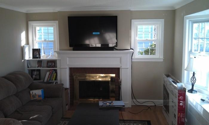 tv-wand-selber-bauen-eine-ausgefallene-luxus-tv-wand-selber-bauen