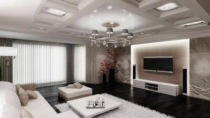 tv-wand-selber-bauen-eine-herrliche-tv-wand-selber-bauen