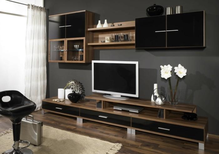 tv-wand-selber-bauen-eine-schön-aussehende-luxus-tv-wand-selber-bauen