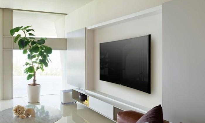 tv-wand-selber-bauen-eine-schöne-tv-wand-selber-bauen