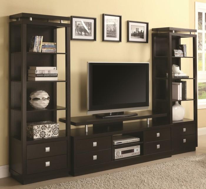 tv-wand-selber-bauen-eine-tolle-luxus-tv-wand-selber-bauen