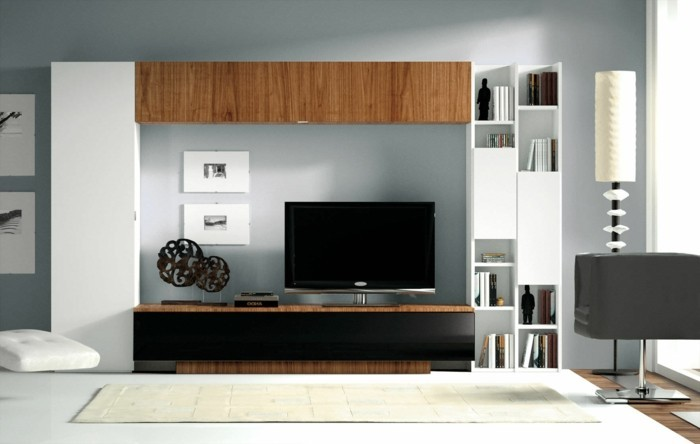 tv trennwand best schiebe trennwand ikea mit best tv komb wei selsviken hochglanz und pe s with. Black Bedroom Furniture Sets. Home Design Ideas