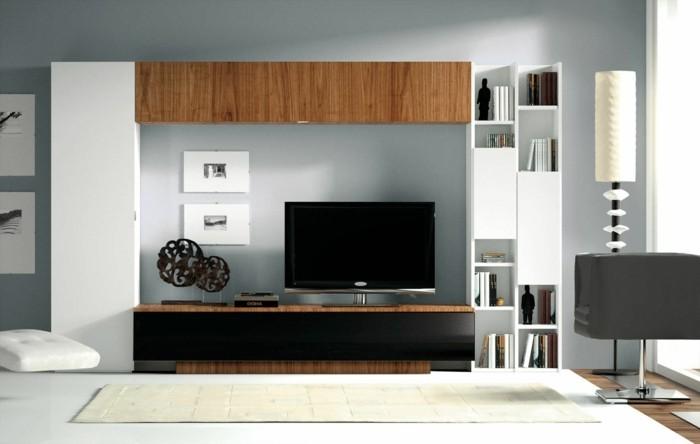 tv trennwand large size of trennwand wohnzimmer fernseher. Black Bedroom Furniture Sets. Home Design Ideas