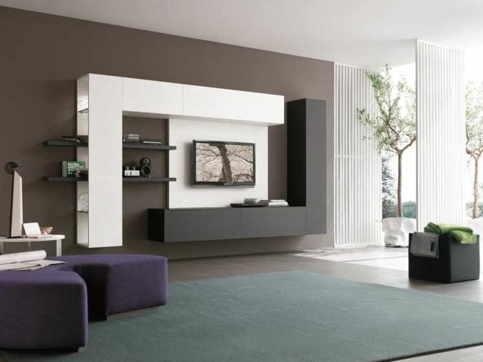 tv-wand-selber-bauen-hier-ist-eine-schön-aussehende-tv-wand