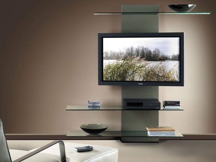 tv-wand-selber-bauen-hier-ist-noch-eine-schön-aussehende-tv-wand