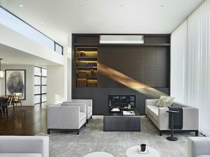 tv-wand-selber-bauen-jeder-kann-eine-luxus-tv-wand-selber-bauen