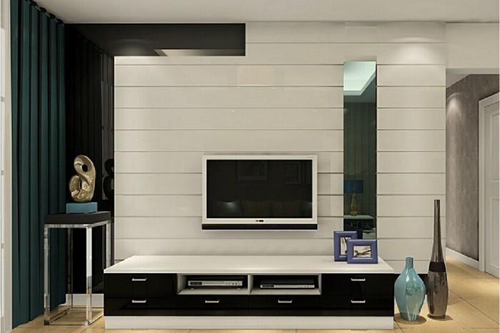 tv-wand-selber-bauen-jeder-von-uns-kann-eine-schöne-tv-wand-selber-bauen
