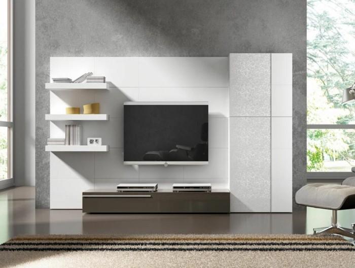 tv-wand-selber-bauen-jeder-von-uns-kann-eine-schöne-tv-wand-selbst-bauen