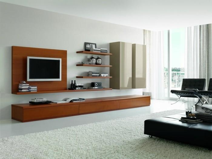 tv-wand-selber-bauen-jeder-von-uns-kann-eine-tv-wand-selber-bauen