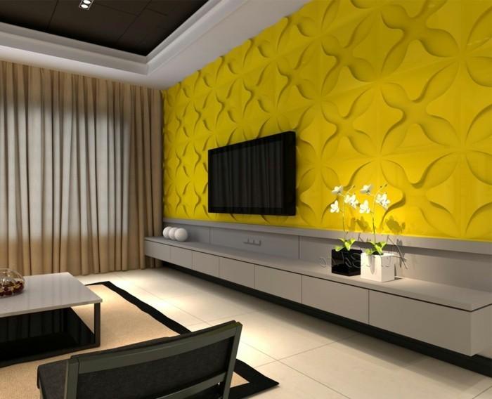 tv-wand-selber-bauen-luxus-tv-wand-selber-bauen