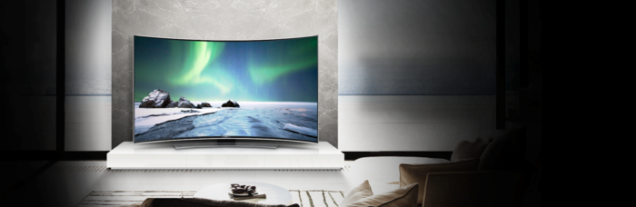 tv-wand-selber-bauen-man-könnte-eine-ausgefallene-luxus-tv-wand-selber-bauen