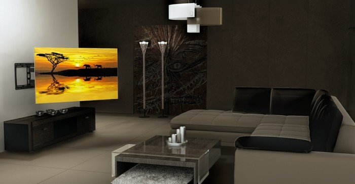 tv-wand-selber-bauen-man-kann-eine-tv-wand-selber-bauen