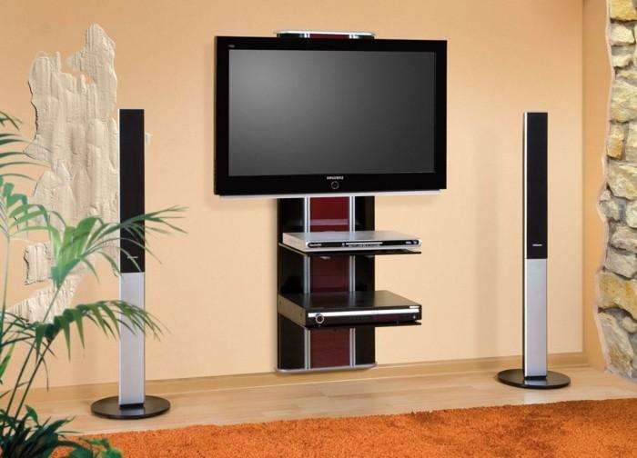 tv-wand-selber-bauen-man-kann-eine-tv-wand-selbst-bauen