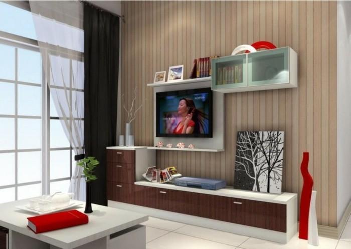 tv-wand-selber-bauen-man-kann-tv-wand-selber-bauen