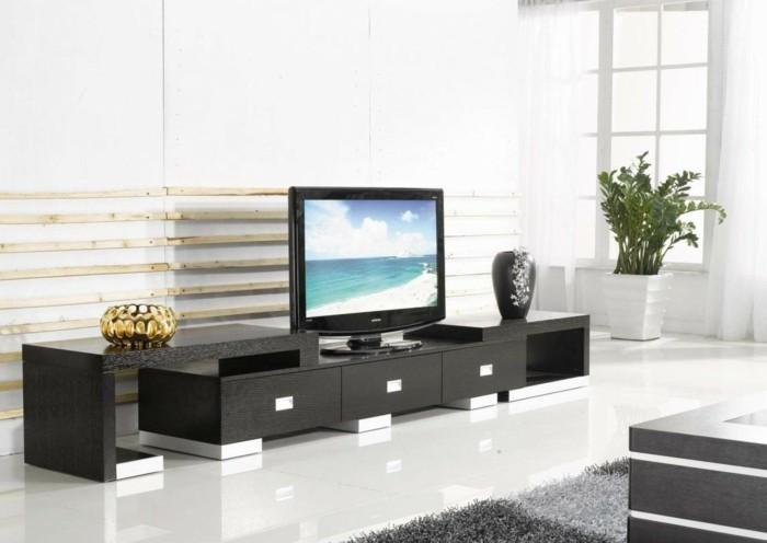 tv-wand-selber-bauen-schön-aussehende-tv-wand-selbst-bauen
