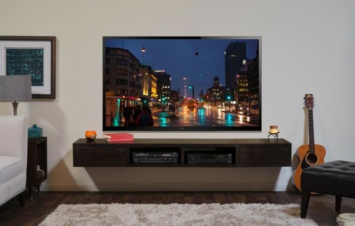 tv-wand-selber-bauen-schöne-luxus-tv-wand-selber-bauen