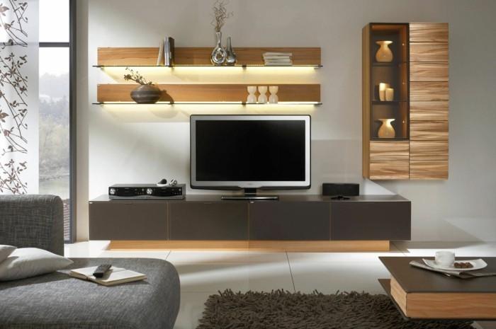 tv wand selber bauen sie knnen auch eine - Tv Wandverkleidung