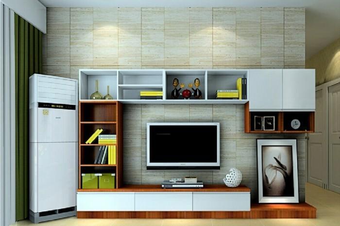 tv-wand-selber-bauen-sie-können-eine-luxus-tv-wand-selber-bauen