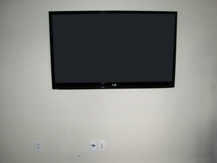 tv wand bauen anleitung tv wand selber bauen 80 kreative vorschl ge. Black Bedroom Furniture Sets. Home Design Ideas