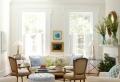 Wohnzimmer einrichten – 44 Ideen und Tipps!
