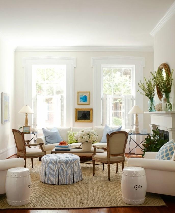 wohnzimmer-einrichten-bunte-farben-lustige-atmosphare-resized
