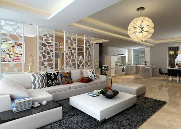 Wohnzimmer Gestalten Tipps Bigschool
