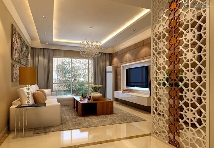 wohnzimmer-einrichten-moderne-ausstattung-der-zukunft-resized