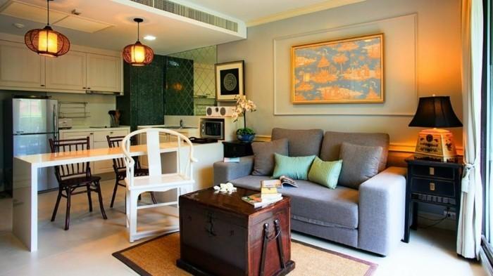amerikanische wohnzimmer einrichten, wohnzimmer amerikanisch einrichten ~ alles über wohndesign und, Design ideen