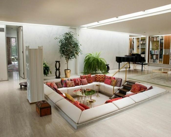 wohnzimmer einrichten wie im orient resized