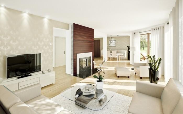 Wohnzimmer Neu Einrichten Ideen Wohnzimmer Neu Gestalten, Wohnzimmer Dekoo