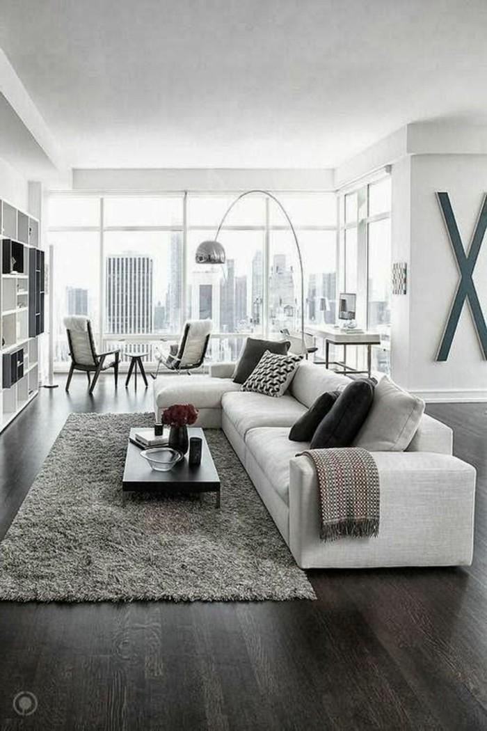 modern wohnzimmer tapezieren wir gebem ihnen inspirierende wohnzimmer ideen einrichtung wie - Wohnzimmer Modern Tapezieren