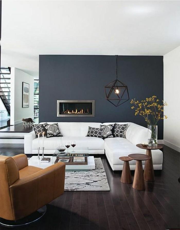 wohnzimmer-in-braun-ein-moderne-wohnzimmer