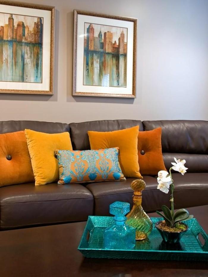 Wohnzimmereinrichtung vorschlage modern ein wohnzimmer in for Vorschlage wohnzimmereinrichtung