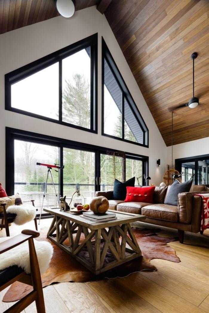 braune fenster elegant rote kleine teppiche dekoration in der kche als auch braune mit der. Black Bedroom Furniture Sets. Home Design Ideas