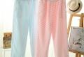 Die bequemsten Pyjama-Trends für einen gemütlichen Sonntag im Eigenheim
