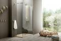 Die Dusche für Wellness