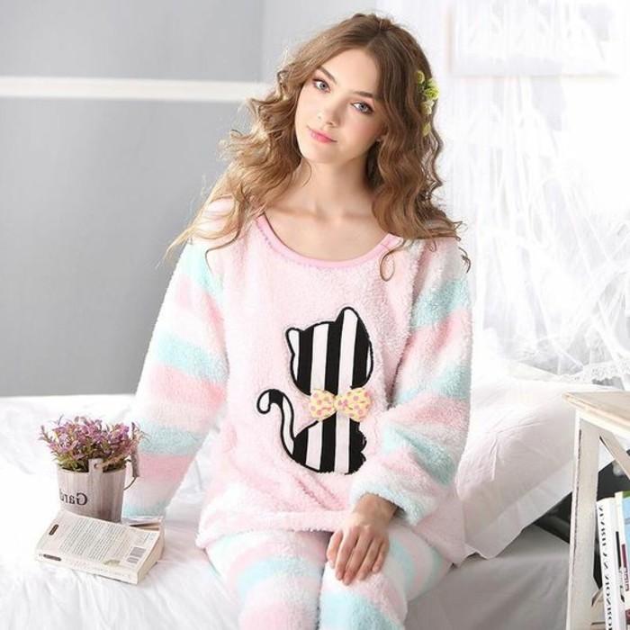 wundervolle-pyjamas-fur-den-alltag